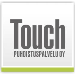 logonelio_touch-1